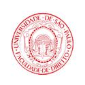 Faculdade de Direito USP